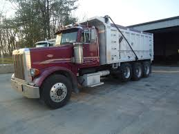 Used Heavy Equipment For Sale Jennings Trucks And Parts Inc 1996 Mack Cl713 Tri Axle Dump Truck For Sale By Arthur Trovei Sons Filevolvo Triaxle Truckjpg Wikimedia Commons Used 2007 Peterbilt 379exhd Triaxle Steel Dump Truck For Sale In Ms 1993 357 1614 Peterbilt Custom 389 Tri Axle Dump Truck Pictures End Weight Know Your Limits 2017 1 John Deere Articulated And 3 For Sale Plus Trucker Freightliner Cl120 Columbia Ch613 In Texas Used On Buyllsearch