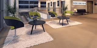 Soft Seating & Reception Chairs   Hurdleys Office Furniture