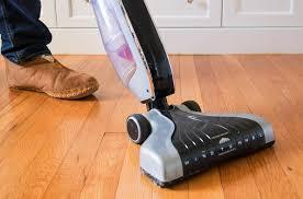 top 3 best cordless vacuum for tile floors reviews 2018 vacuum hunt