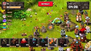 Games Similar To Backyard Monsters Blackyard Monster Unleashed Juego Para Android Ipad Iphone 25 Great Mac Games Under 10 Each Macworld 94 Best Yard Games Images On Pinterest Backyard Game And Command Conquers Louis Castle Returns To Fight Again The Rts 50 Outdoor Diy This Summer Brit Co Kixeye Hashtag Twitter Monsters Takes Classic That Are Blatant Ripoffs Of Other Page 3 Neogaf Facebook Party Rentals Supplies Silver Spring Md Were Having A Best Video All Time Times Top