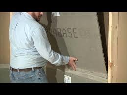 Basement Floor Jacks Menards by Drywall At Menards