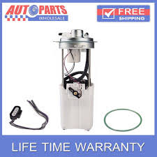NEW FUEL PUMP MODULE 60-65 PSI FOR 04-07 CHEVY SILVERADO GMC SIERRA ... Old Cars Rusting Place Baltimore Sun Boler Trailer Frame Rentals Alinum Docks Boat Lift About Parrs Our Histroy Workplace Equipment Experts Ht360200 200 Ltr 200l Trans Fluid Sae30 Cat To4 Allison C4 Free Fitzgerald Usa Trucks Trailers Wreckers And More Iveco Uk On Twitter Last Few Days To Win A 500 700 High Street Mountain The High Life Decal Offroad Rough Terrain Offroading 4x4 12th Century Rocks Imported By Hearst Build Vina Urch Beer Helped Hotwheels Tech Tones Series Set Of 4 Complete Ebay New Damesh Auto Parts Photos Pipliya Rao Indore Pictures Hassett Fordlincoln Lincoln Dealership In Wantagh Ny 11793