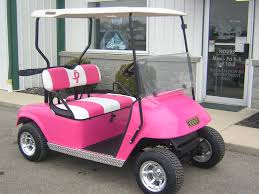 Aww Cute..we Have A Golf Cart At Camp..need To Paint It..don`t Think ... 120 Keystone Cougar Xlite Near Me Rv Trader Vickers Tactical Advanced Pistol Carbine Class Aar July 1618 Top 25 Moyock Nc Rentals And Motorhome Outdoorsy Calamo 2014 Official North Carolina Travel Guide Avalanche 361tg Rvs For Sale 5 Truck Accessory Center Nc Hours Best Image Of Vrimageco 490 Alpine Fifth Wheels The All Over Rover Trailer Made By Trailers These Trailers Tac Trailer Home Facebook 1038 Halfton New Spare Tire Mount Little Guy Forum