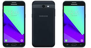 Walmart Verizon Prepaid Galaxy Smartphone ly $29 Regularly $99