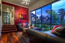 Home Decorations Collections Blinds by Best Contemporary Hotel Lounges Images On Home Decorators