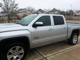 Looking For A New Truck. KBB Question | TigerDroppings.com The Top 5 Pickup Trucks With The Best Resale Value In Us Huge Inventory Of Ram Jeep Dodge And Chrysler Vehicles 1 Reasons Ram 1500 Laramie Is Truck For You Ford Named Overall Brand By Kbb Cars Trucks With Best Resale Values 2018 Kbbcom 2016 Buys Youtube Chevy Used Sale Fall River Ma Providence Ri Kelley Blue Book Announces Buy Award Winners Male Standard F150 Buyers Guide Marlin New Chevrolet Colorado Vehicles And That Will Return Highest Values Place Strong