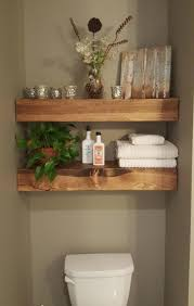 Shipping Included! - Floating Shelves For Bathroom In 2019 ... Bathroom Shelves Ideas Shelf With Towel Bar Hooks For Wall And Book Rack New Floating Diy Small Chrome Over Bath Storage Delightful Closet Cabinet Toilet Corner Decorating Decorative Home Office Shelving Solutions Adjustable Vintage Antique Metal Wire Wall In The Basement Inspiration Living Room Mirror Replacement Looking Powder Unit Behind De Dunelm Argos