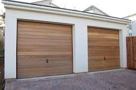 10 ft wide garage door standard garage door sizes10 ft wide venidami us