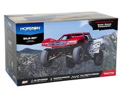 Team Losi Baja Rey 1/10 Brushless RTR Trophy Truck W/ AVC Red Body ... Losi Mini Desert Truck 114 4wd Rtr Losi Mini Desert Truck Chassis Achat Mini Los01007i Netloisirs 136 Micro Grey Losb0233t3 Cars Trucks 118 Buggy Losb0204 Amain Team Galaxy Hobby Gifts Missauga On Los01007 Jethobby