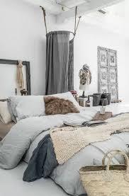 6 edle looks fürs schlafzimmer die schönsten farben fürs