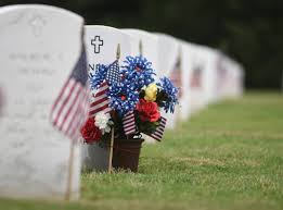 memorial day graveside decorations here s what s happening in the chattanooga area this memorial day