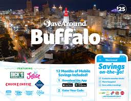 Buffalo NY By SaveAround - Issuu Duluth Trading Coupons Promo Codes Deals 10 Discount August 2019 Saks Fifth Avenue Coupon 30 Off 35 Electronic Arts Origin Store Us Aug Outlets Of Little Rock Ar Cash Back Shopping Earn Free Gift Cards Mypoints Express Coupon 75 Off 225 Best 19 Tv Deals Galleria At Sunset Henderson Nv Torridcom By Gary Boben Issuu Dremel Polishing Compound For 4 Lady Grace Code Vaca Need A Forever 21 Get At Least Your Next Order