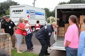Hurricane Harvey: How To Help Victims Of The Texas Storm - Houston ... Eld Transport Topics Moving This Halloween Penske Can Help Halloween2013 Trucks Create New Customer Account1 Home Ripoff Report Cdl Express Inc Complaint Review Houston Texas Longhorn Car And Truck Rentals Facebook August 30 Online Cheap Rental Near Me Can Get Easily Best Resource Trailers For Rent In Pasadena Nationwide Floodwaters Bring Warnings Of Damaged Components