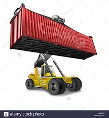 Truck Carrier Stock Photos & Truck Carrier Stock Images - Alamy 8x4 Heavy Duty Cement Bulk Carrier Truck 30m3 Tank Volume Lhd Rhd Postal 63 Dies On The Job In 117degree Heat Wave Peoplecom Ani Logistics Group Trailer For Honda Car Editorial Affluent Town 164 Diecast Scania End 21120 1000 Am Full Landing 5tons Wreck If Jac Low Angle Tilt Champion Frames American Galvanizers Association 1025 2000 Peterbilt 379 Sale Salt Lake City Ut Toy Transport Truck Includes 6 Cars And Flat Shading Style Icon Car Carrier Deliver Vector Image