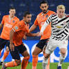 Man Utd v Istanbul Basaksehir match preview