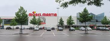 mobel martin canapé in store