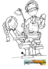 Spongbob Coloring Pages 19 In Addition Lunchbox Notes Blog Additionally Coloringgirlatthedentist Also Worksheet Likewise Word