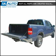 100 Ford Truck Parts Online Tonneau Cover Roll Up For Ranger Pickup 6ft Bed