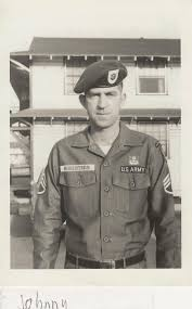 Most Decorated Soldier Vietnam by Dna Test Proves Vietnam Man Is Not Missing Army Sergeant Pacific