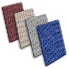 Installing Carpet In A Boat by 28oz Pontoon Boat Carpet Boat Carpet Sold By Foot Boat Carpet Buys