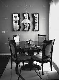 Foap.com: Dining Room Table Chairs Walmart Monochrome ... Chair 35 Awesome Modern Ding Room Table And Chairs Us 8990 White Minimalist Rattan Garden Set Wicker Small Chair Creative Leisure Outdoor Fniture Setin Buy Contemporary 5piece Includes 1 Unique Kitchen Sets Design Models Exciting Tables Images Amazoncom Simple Living Hayden Kids Metal Swing Bench 40 Coffee Square Glass Ch Hot Item Alinum Resin Wood Oval For Top Walnut Console Entry Way Table Tables