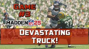 MUT 25 Brutal Truck Stick! | Madden 25 Ultimate Team Head To Head ... Product 2 Dodge Ram 4x4 Off Road Truck Silver Outline Vinyl Driving The New Volvo Vnr Truck News Car And Train Multi Peel Stick Removable Wall Decals Mut 25 Brutal Madden Ultimate Team Head To Ly6 Swap With Stock Truck Pan Dip Stick Ls1tech Camaro Amazoncom Garbage Recycling Popsicle Monster Trucks Kid Craft Glued My Crafts Game The Homespun Hostess Stick Figure Family Stickers Decals Sickness 3 Shifting In Kenworth W900l Truckdaily Nfl 17 Td By Todd Gurley Youtube
