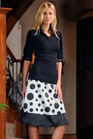 120 best modest dresses images on pinterest modest dresses