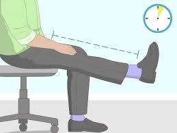 How To Sit At Work If You Have Back Pain: Advice From A ... Aylio Coccyx Orthopedic Comfort Foam Seat Cushion For Lower Back Tailbone And Sciatica Pain Relief Gray Pin On Pain Si Joint Sroiliac Joint Dysfunction Causes Instability Reinecke Chiropractic Chiropractor In Sioux The Complete Office Workers Guide To Ergonomic Fniture Best Chairs 2019 Buyers Ultimate Reviews Si Belt Hip Brace Slim Comfortable