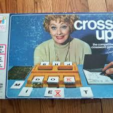 Shop Milton Bradley Vintage Games On Wanelo