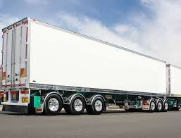 MC And HC Local Truck Drivers / Multiple Positions On Offer - Driver ... Local Truck Driver Jobs In El Paso Texas The Best 2018 New Jersey Cdl Driving In Nj Cdl Job Description Fred Rumes City Image Kusaboshicom Truck Driver Jobs Nj Worddocx Company Drivers For Atlanta Ga Resource Delivery Job Description Mplate Hiring Rources Recruitee Free Download Driving Houston Tx Local San Antonio Tx