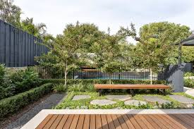 100 Davies Landscaping Tim Mt Claremont Residence Perth