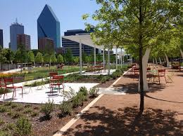 Klyde Warren Park - Wikipedia Munchies Food Truck Dallas Trucks Roaming Hunger Dallas Circa June 2014 People Visit Stock Photo Edit Now 0752277 0752283 Gas Rush Biting Into Business For News Texas Yard November 4 News And Schedule Ft Worth D Report Food Park Coming To Fort Star The Barbecue Fiend Tuttas Pizza Tx United Caters Grand Prairie Home 15 Essential Dallasfort Eater Richardson Is Hopping On The Park Bandwagon Resto Boovie Bash Carnival Movie Tickets City Hall Plaza