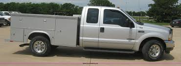 2002 Ford F350 Utility Truck | Item H8543 | SOLD! June 17 Ve... Used 2010 Ford F350 Service Utility Truck For Sale In Az 2249 2014 Ford Crew Cab 62 Gas 3200 Lb Crane Mechanics 2015 Super Duty Xl Regular Cab 4x4 Utility In Oxford White 2006 Crew Utility Bed Pickup Truck Service Trucks For Sale Truck N Trailer Magazine Image Result For Motorized Road Ellington Zacks Fire Pics 1993 2009 Drw Body 64l Diesel 1 Owner Fl City 1456 Archives Page 2 Of 8 Cassone And Equipment Sales