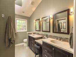 Bathroom: Bathroom Color Ideas Luxury Small Bathroom Paint Color ... Color Schemes For Small Bathrooms Without Windows 1000 Images About Bathroom Paint Idea Colors For Your Home Nice Best Photo Of Wall Half Ideas Blue Thibautgery 44 Most Brilliant To With To Add Style Small Bathroom Herringbone Marble Tile Eaging Garage Ceiling Countertop Tim W Blog Pictures Intended Diy Pating Youtube Tiny Cool Latest Colours 2016 Restroom