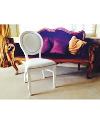 100 Funky Chaise Lounge Chairs Longue Chair Hire Furniture Hire Chair 10241269