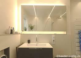 badsanierung badezimmer in geesthacht planen neu gestalten