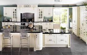 terracotta flooring pros and cons terracotta floor tiles price