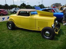 100 Antique Truck Values Hot Rod Hotrod Hotline