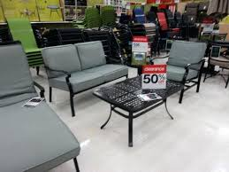 Inspirational Patio Furniture Tucson And Patio Furniture Outdoor