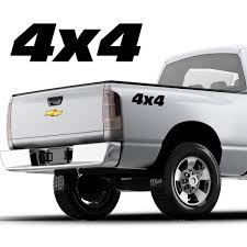 2018 For 4x4 Truck Bed Decal Sticker Set For Any Make Model Gmc ... Replacement Vin Vehicle Idenfication Number Stickers Chevy 350 Ss Truck Stickers Decals Any Colors Two Decals Silverado 4x4 Product 2 Vortec Max Rocker Panel Door Runner 2018 For 4x4 Truck Bed Decal Sticker Set Any Make Model Gmc Chihua Mexico Tailgate For Etsy 002018 Silverado Stripes Decals Vinyl 3 In 1 454ss By Jrlacerda Redbubble Petes Spraypatrick Chevrolet Graphics Kits Rally Confederate Flag Unique 2000 Z85 Parts Gmc