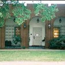 Powell Funeral Home Funeral Services & Cemeteries 1603 Wilborn