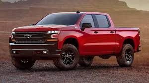 MotorWeek - 2019 Honda Insight & 2018 Lincoln Navigator - Twin ... Thread Of The Day Nextgen Lincoln Navigator What Should Change The 2015 Is A Big Luxurious American Value Ford Recalls 2018 Trucks And Suvs For Possible Unintended Movement Silver Lincoln Navigator Jeeps Car Pictures By Shipping Rates Services Used 2007 Lincoln Navigator Parts Cars Youngs Auto Center Skateboard Home Facebook Dubsandtirescom 26 Inch Velocity Vw12 Machine Black Wheels 2008 An Insanely Hot Seller Even At 100k Pin Dave On Best Cars Pinterest Matte Black Dream Its As Good Youve Heard Especially In Has Already Sold 11 Million So Far This Year