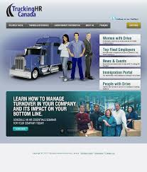 Trucking HR Competitors, Revenue And Employees - Owler Company Profile