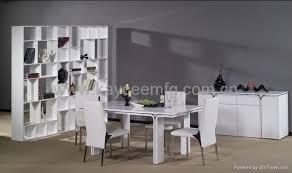 Dining TableChairRoom Divider 1
