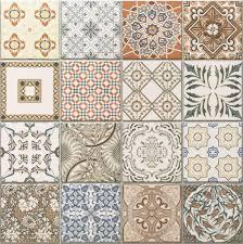 Ebay Decorative Wall Tiles by Floor Tiles Ebay Choice Image Tile Flooring Design Ideas