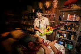 Halloween Horror Nights Hours Of Operation by Review Universal Studios Hollywood Halloween Horror Nights 2016