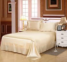 Coral Colored Bedding by Nursery Beddings Coral Color Baby Bedding With Coral Color