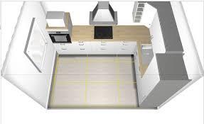 frustrierende erlebnisse bei der küchenplanung passivhaus