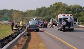 Mayes County, OK - Multi-Vehicle Injury Wreck On I-44 Ohio Truck Driver Charged In Cnection With Fatal Crash Route 17 South Open After Waldwick Nj Crash 20 Best Cleveland Car Accident Attorneys Expertise Trucking Stastics Decatur Al Lawyer Find An Attorney For Semi Truck Accident Cases Tesla Autopilot Victims Family Hired A Personal Injury Tampa Bike Attorney Bicycle Injuries Williams Law Pa Eshelman Legal Group Motorcycle Auto Weather Related Accidents Dennis Seaman Associates Experienced Team Of At Kisling Amourgis