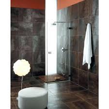 tiles metallic look porcelain floor tiles porcelain stoneware